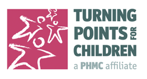 Turning Points for Children