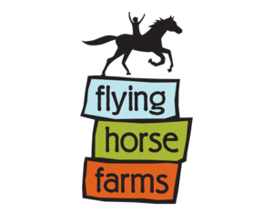 Flying Horse Farms