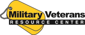 Military Veterans Resource Center