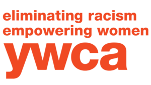 YWCA of Columbus