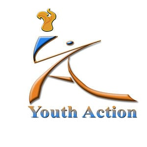 Youth Action Philadelphia Logo