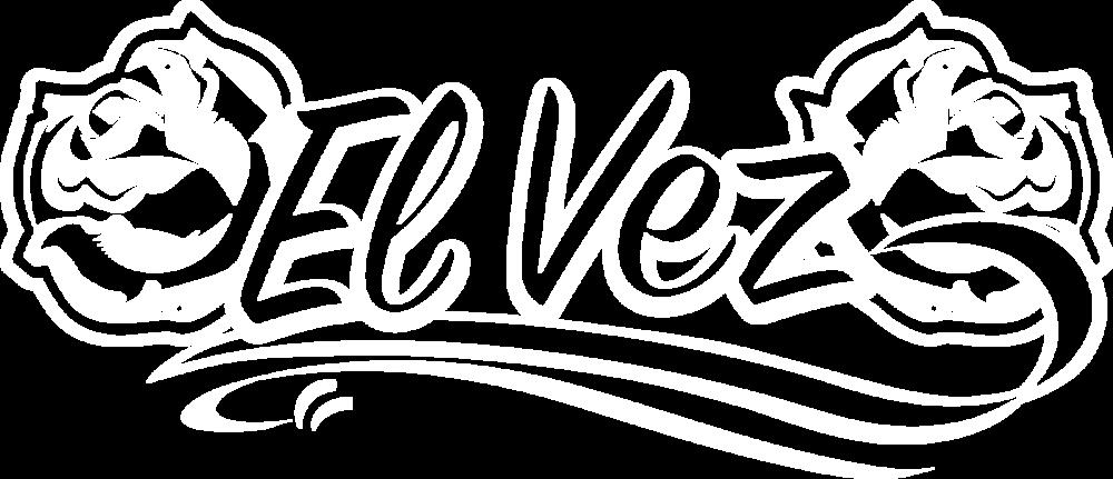 El Vez