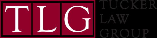 Tucker Law Group