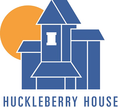 Huck-House.png