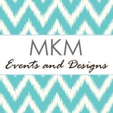 MKM Events & Designs