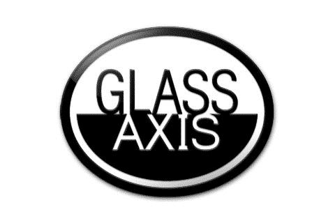 Glass Axis