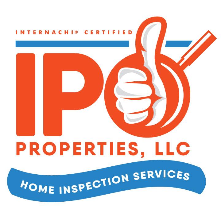 IPO Properties Llc