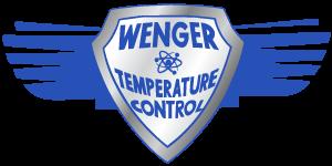 Wenger Temperature Control, INC