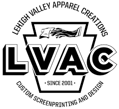 Lehigh Valley Apparel