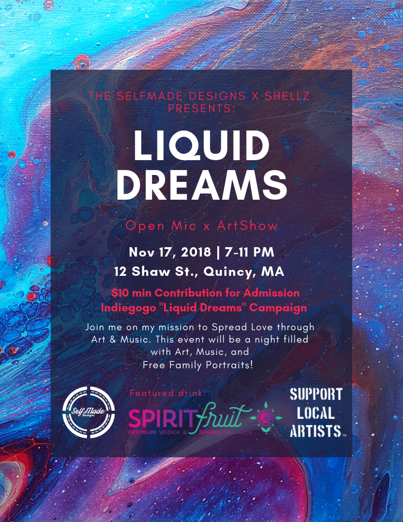 Liquid Dreams Art Show (3).png