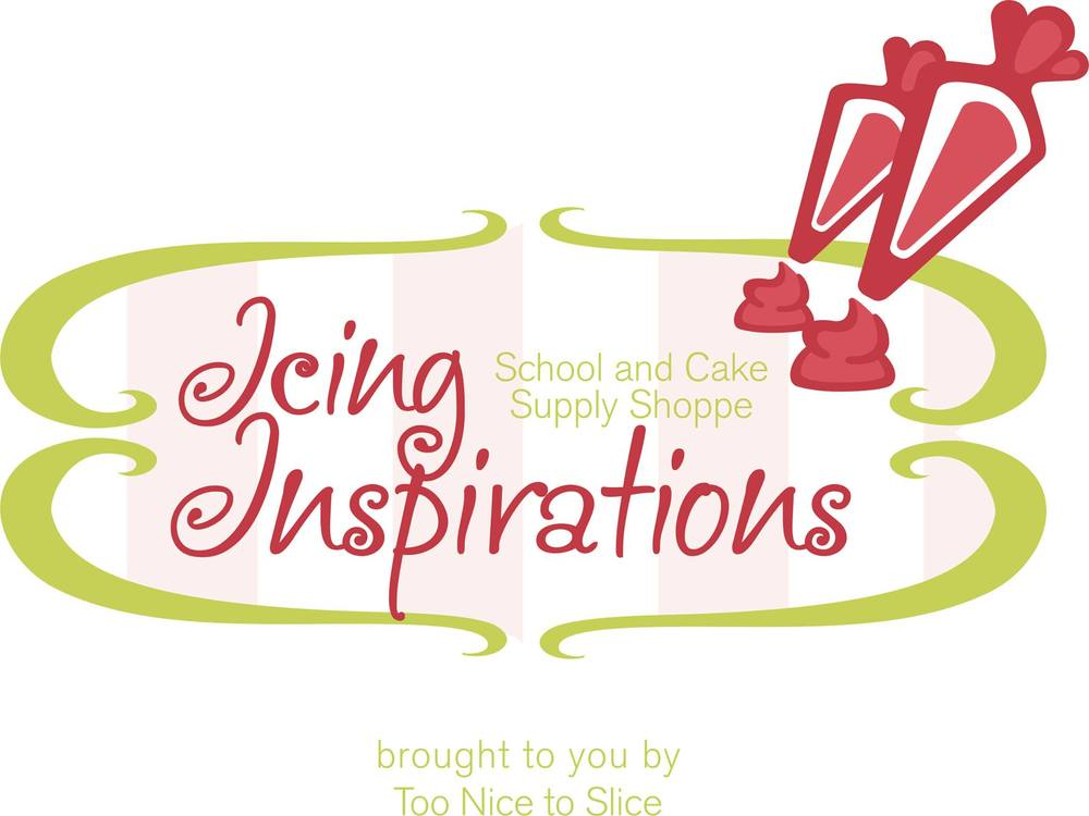 Icing Inspirations Logo.jpg