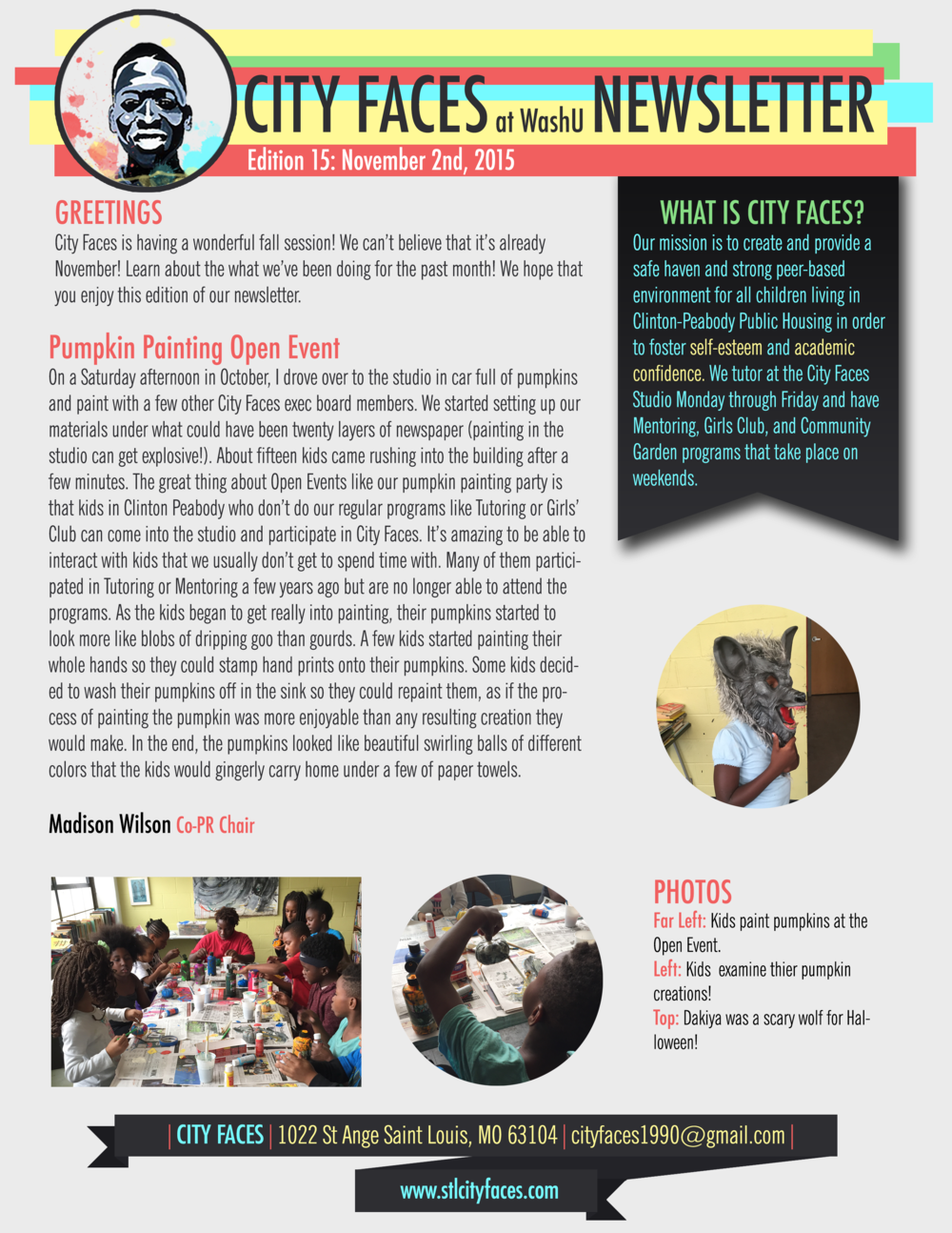 Newsletter-15-front.png