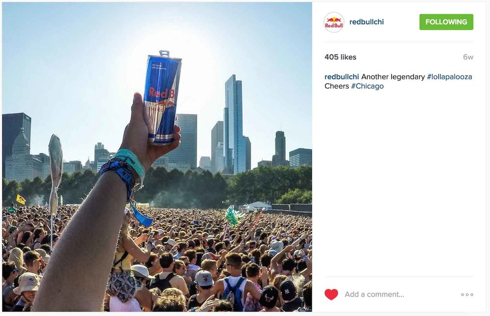 Lolla Can in the Air.jpg