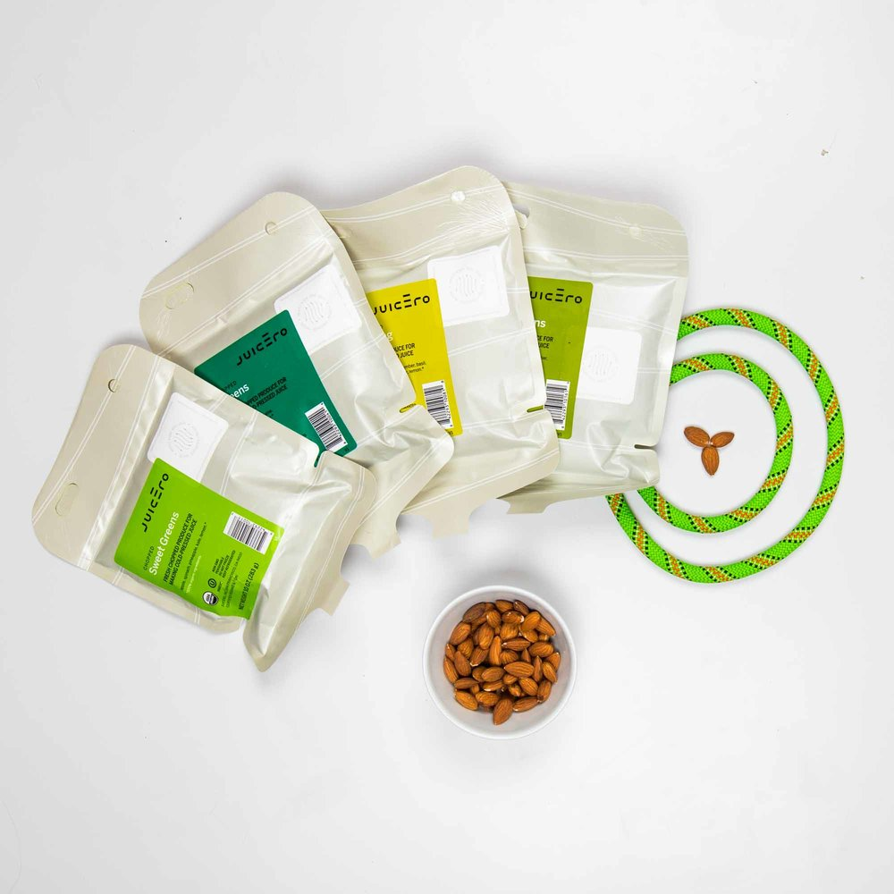 Juicero X 22 Days Nutrition -12.jpg