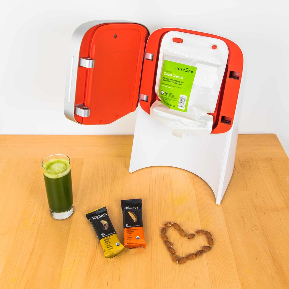 Juicero X 22 Days Nutrition -20.jpg