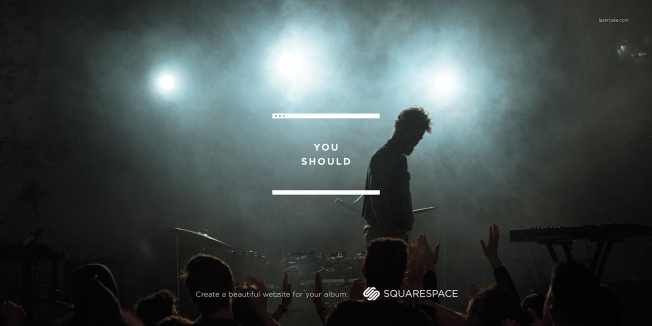 squarespace-you-should-4.jpg