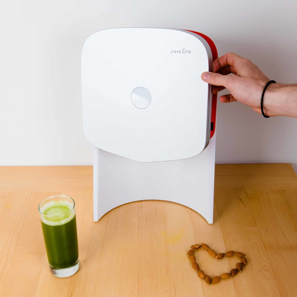 Meet Michael Henry Juicero Photo (16 of 17).jpg