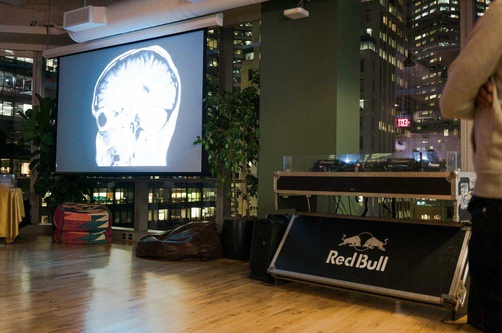 Red Bull X WeWork - Ripple Effect Screening (1 of 9).jpg