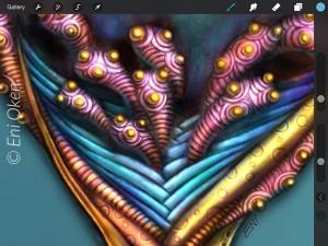 wormheart_wip1-300x225.jpg