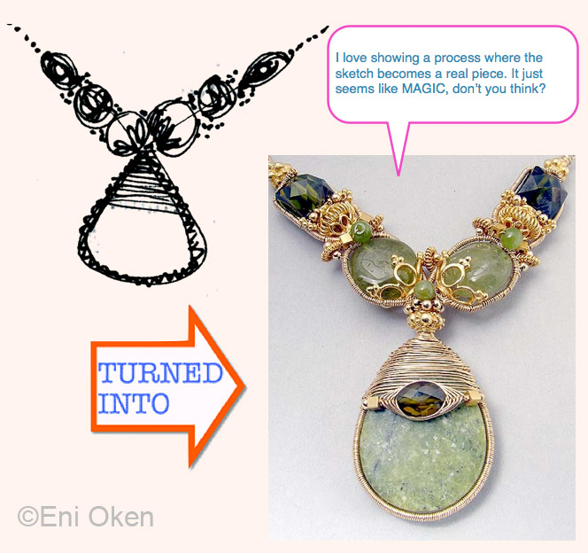greennecklace_enioken