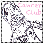 cancer-club-icon-600