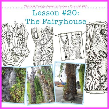 fairyhousecover