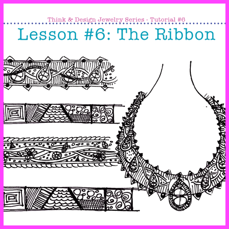 Ribbon06cover