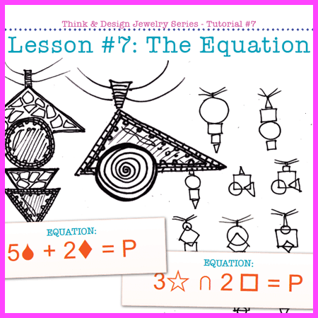 equation07cover
