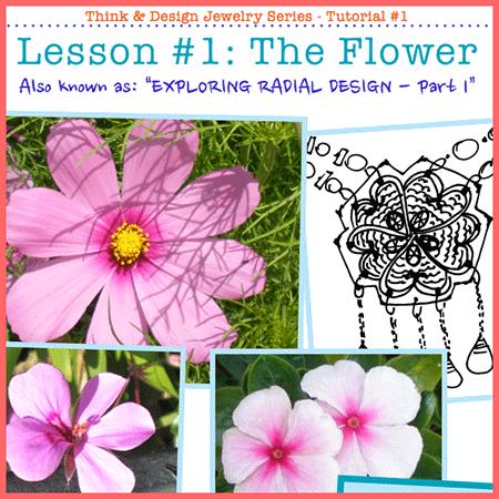 flowertut01 copy
