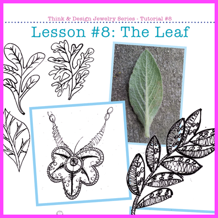 leaf08cover