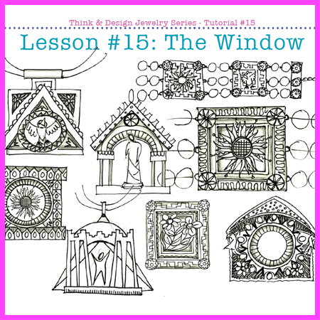 window15cover
