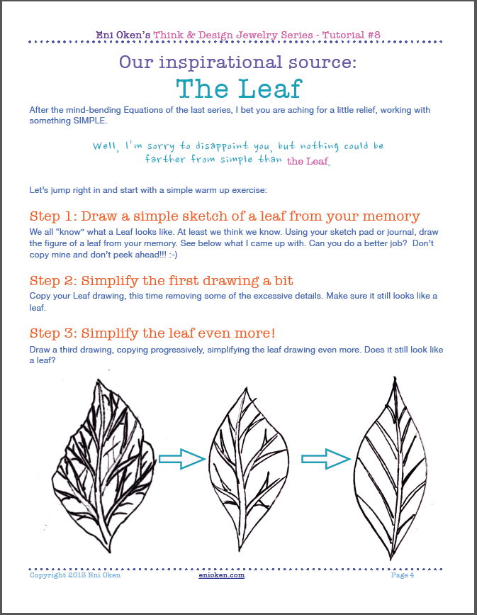 leafsample02