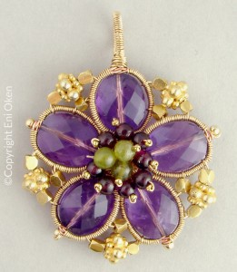 purplependant