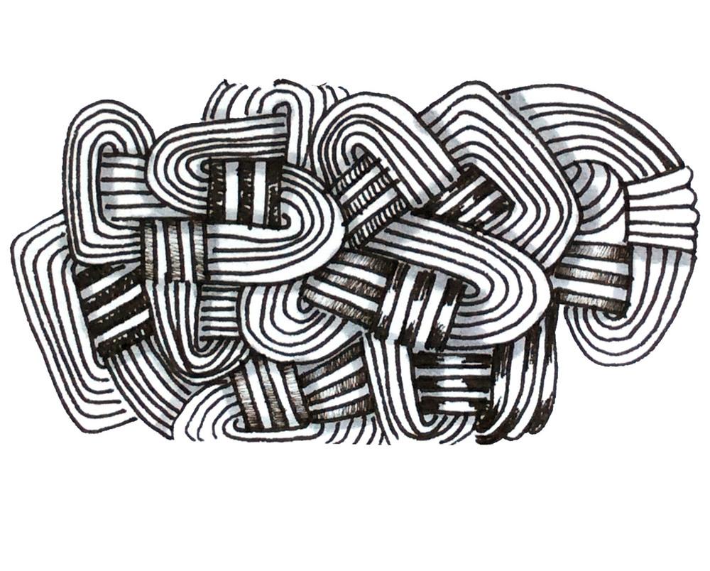Dense and abundant use of Jaysix pattern • enioken.com