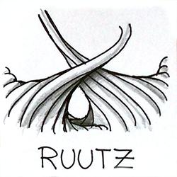 ruutz.png