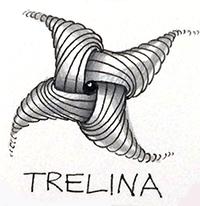 trelina.png