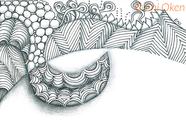 zentangle_002small.jpg