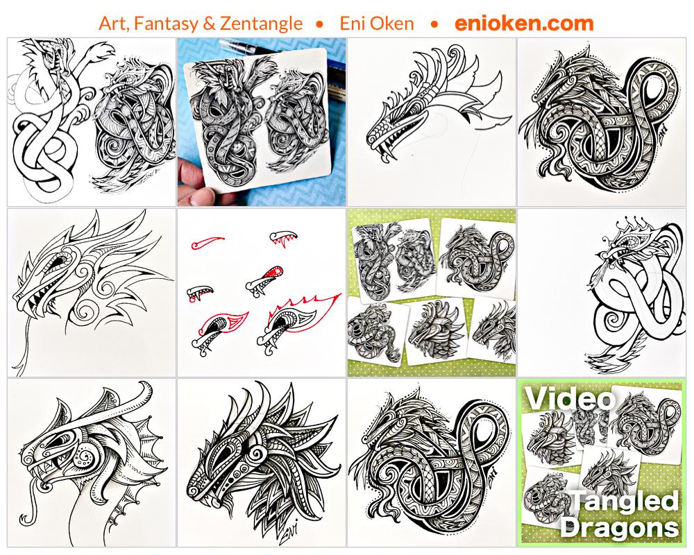 dragons12.jpg