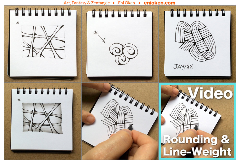 lineweight6.jpg
