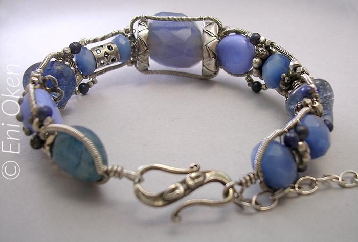 bluejeanbaby01.jpg