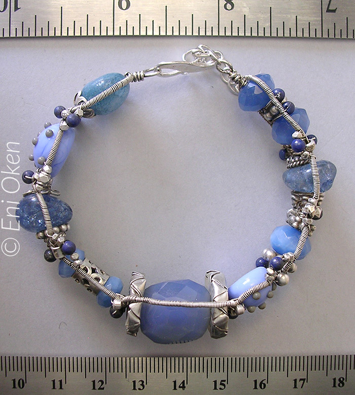 bluejeanbaby06.jpg