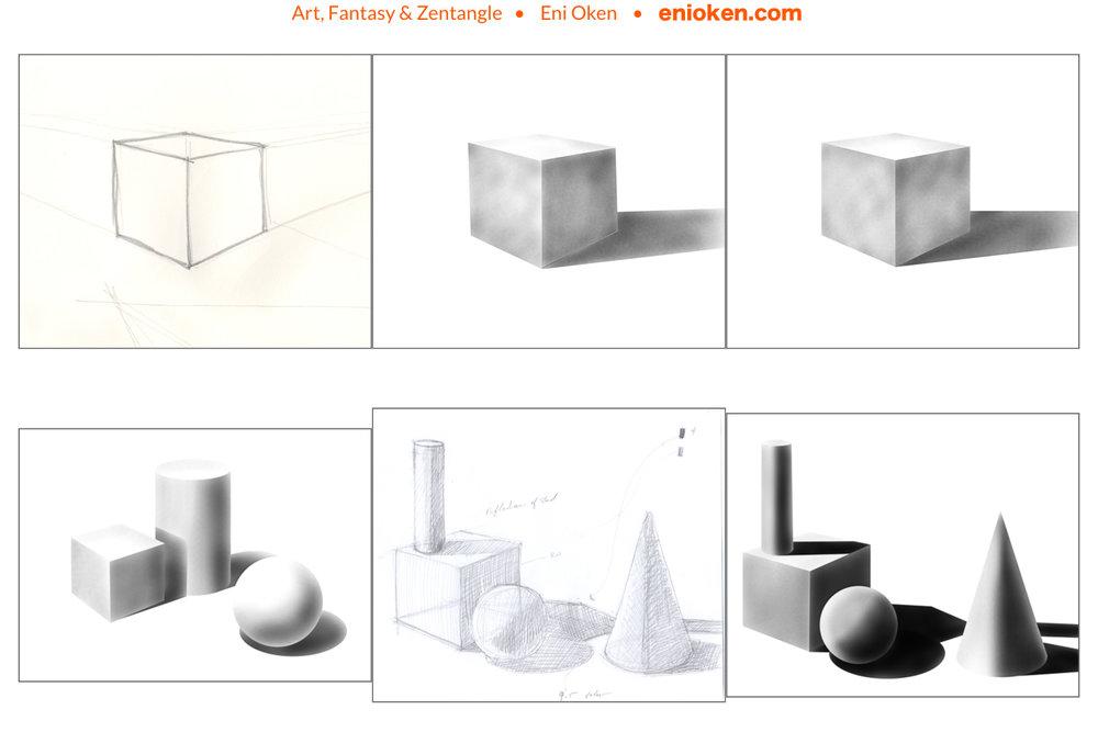 visualizationclassJuly_sep2002_1.jpg