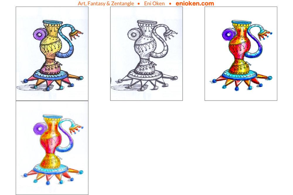 visualizationclassJuly_sep2002_3.jpg