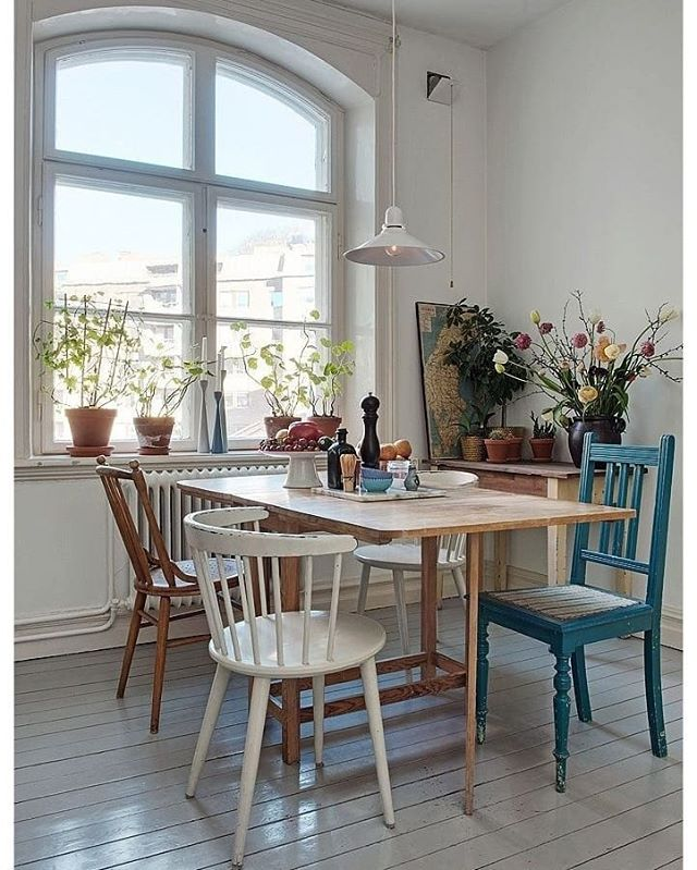 Sundays spent looking for new home ideas 💐  via @pinterest  #homedecor #newhome #interiors #kitchendesign #springclean #instahome #architecturelover #architecture #designinspo #renovation #decorating #homegoods #houseandhome