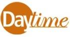daytime_logo.jpg