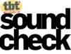 soundcheckmug.jpg