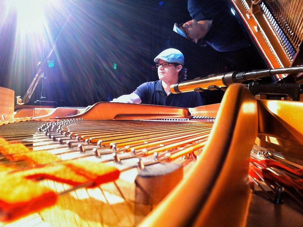 Lynne_Arriale_Justin_Elliott_Piano_Tuning_Recording.jpg
