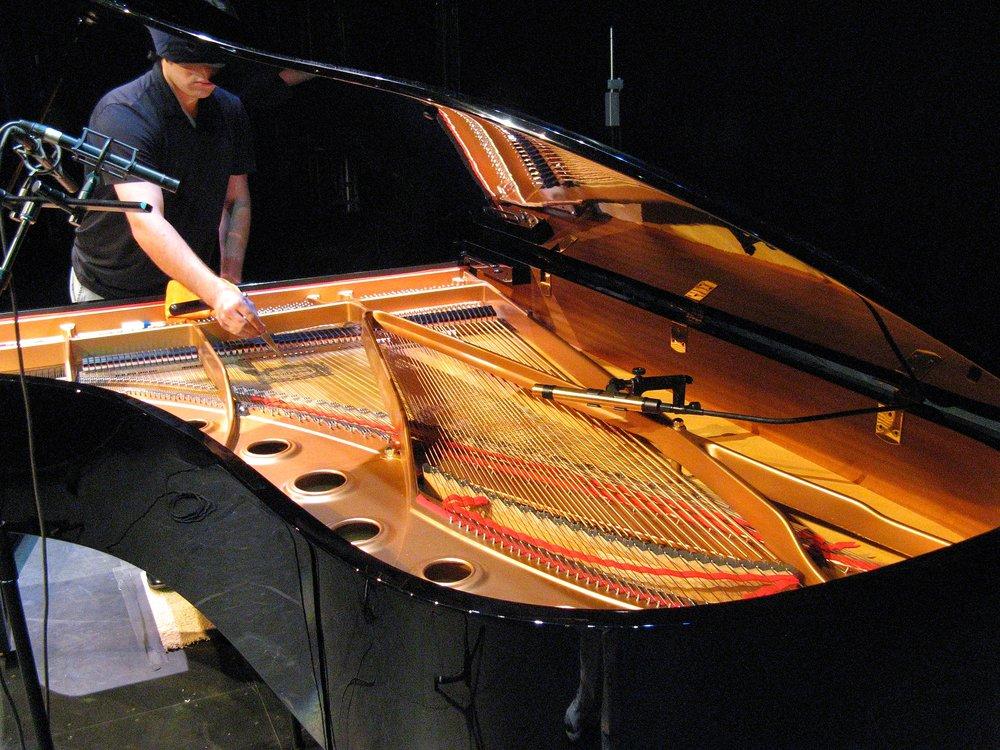 Lynne_Arriale_Justin_Elliott_Piano_Tuning_Recording_Prep.jpg