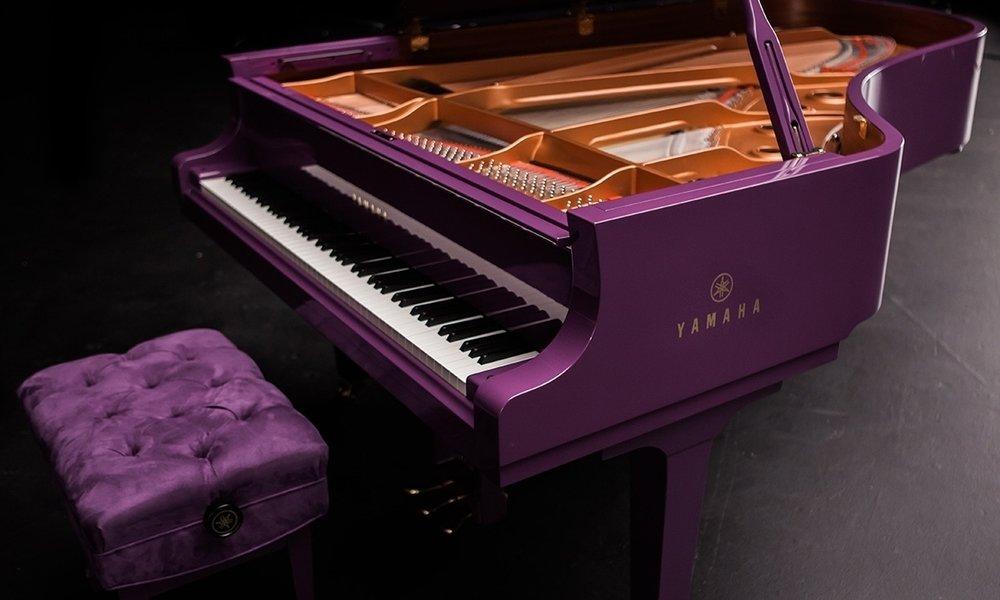 prince_piano_custom_jelliottco_purple.jpg