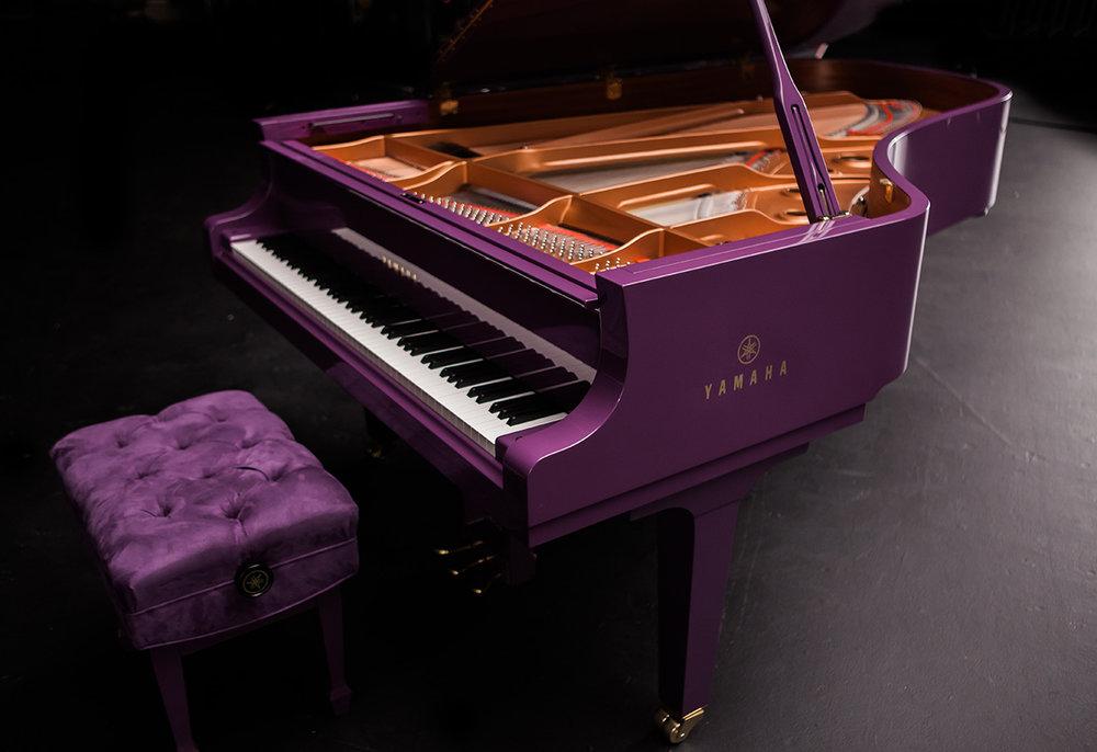 prince_piano_custom_jelliottco_yamaha.jpg